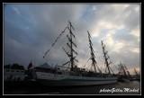 Armada2013-120.jpg