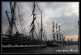 Armada2013-125.jpg