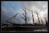 Armada2013-126.jpg