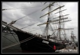 Armada2013-038.jpg