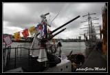 Armada2013-142.jpg