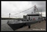 Armada2013-170.jpg