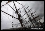 Armada2013-174.jpg