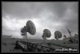 Armada2013-189.jpg
