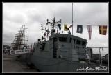 Armada2013-194.jpg