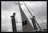 Armada2013-203.jpg