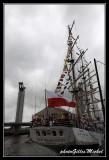 Armada2013-215.jpg