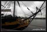 Armada2013-220.jpg
