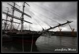 Armada2013-230.jpg