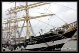 Armada2013-242.jpg