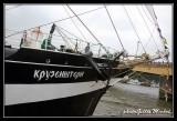 Armada2013-243.jpg