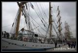 Armada2013-265.jpg