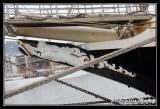 Armada2013-316.jpg