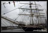 Armada2013-317.jpg