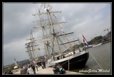 Armada2013-351.jpg