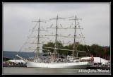 Armada2013-360.jpg
