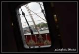 Armada2013-371.jpg