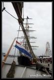 Armada2013-396.jpg