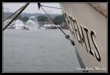 Armada2013-473.jpg