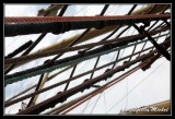 Armada2013-514.jpg