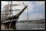 Armada2013-547.jpg