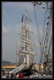 Armada2013-578.jpg