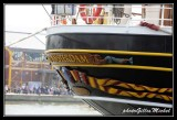 Armada2013-588.jpg