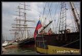 Armada2013-593.jpg