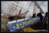 Armada2013-594.jpg