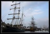 Armada2013-636.jpg