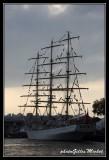 Armada2013-640.jpg