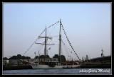 Armada2013-643.jpg