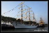 Armada2013-683.jpg