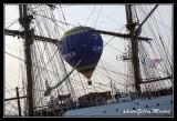 Armada2013-687.jpg