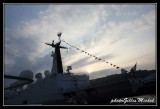 Armada2013-695.jpg