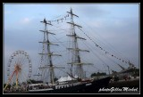 Armada2013-732.jpg