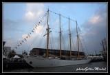 Armada2013-781.jpg