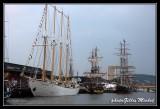 Armada2013-783.jpg