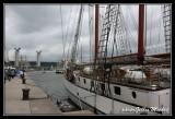 Armada2013-839.jpg