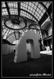 Monumenta2014-011.jpg