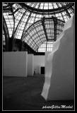 Monumenta2014-012.jpg