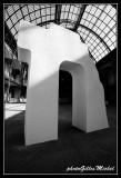 Monumenta2014-025.jpg