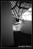 Monumenta2014-048.jpg