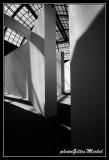 Monumenta2014-081.jpg