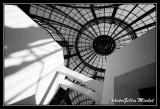 Monumenta2014-085.jpg