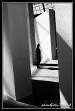 Monumenta2014-132.jpg