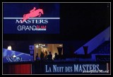 The Night of the Masters