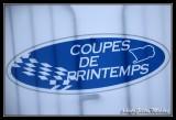 CupPrintemps2015-019.jpg