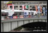 24H-Rouen-2015-0391.jpg