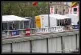 24H-Rouen-2015-0394.jpg